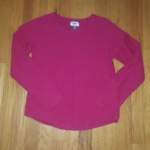 Kids sweater Old Navy